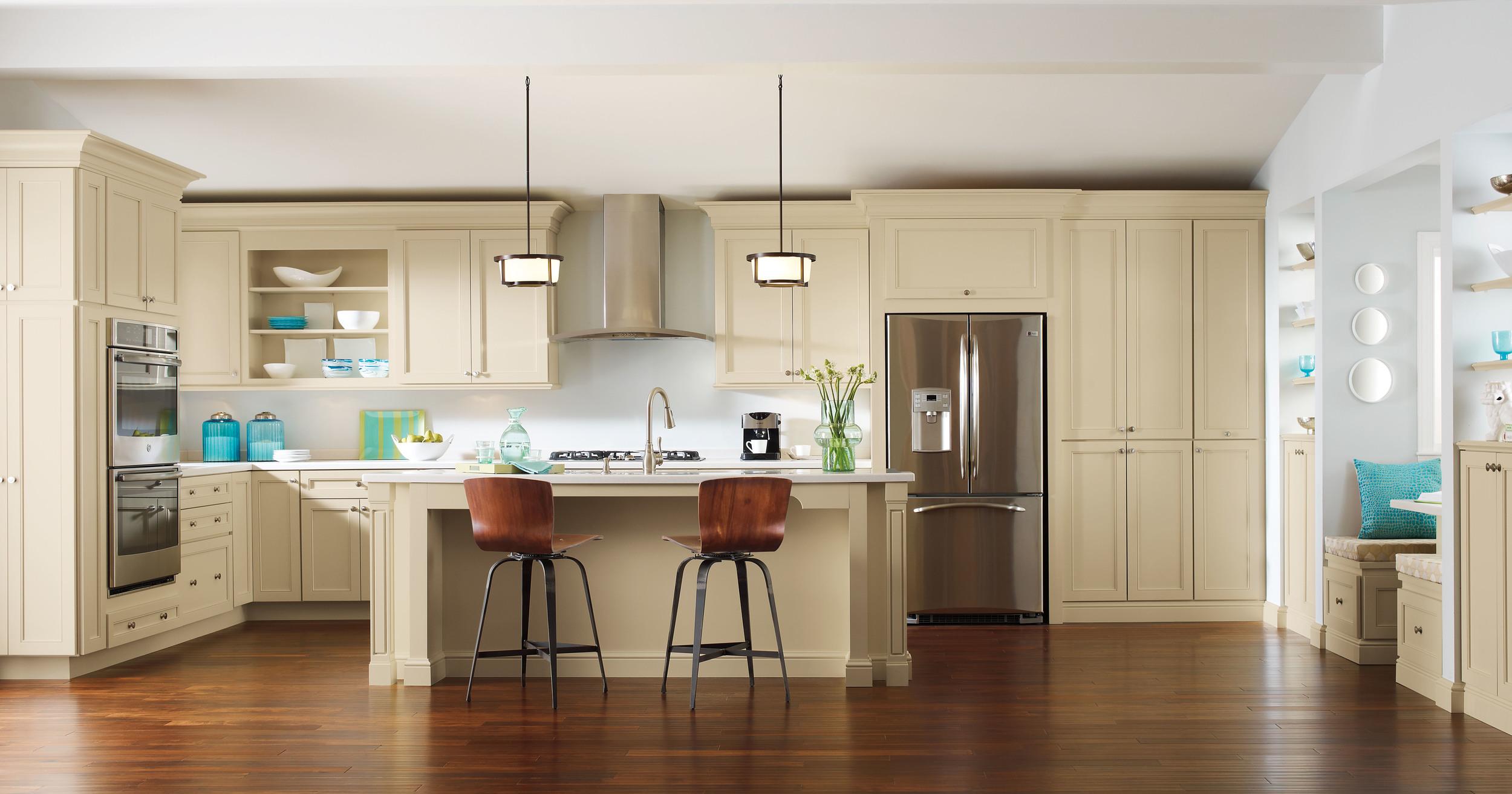 Diamond White Kitchen.jpg