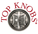 Top Knobs logo small.jpg