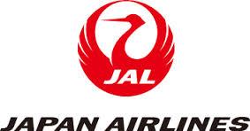 JAPAN AIRLINES LOGO.jpg