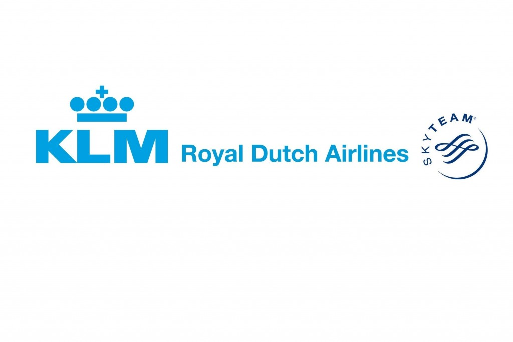 klm-logo7-1024x684.jpg