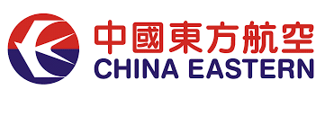china eastern.png