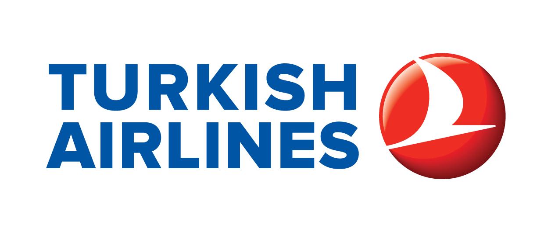 Turkishi airlines.jpg