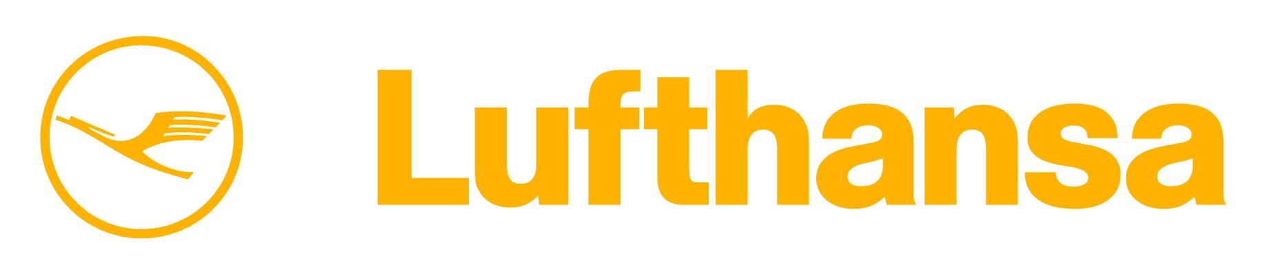 lufthansa-airline-logo-1.jpg