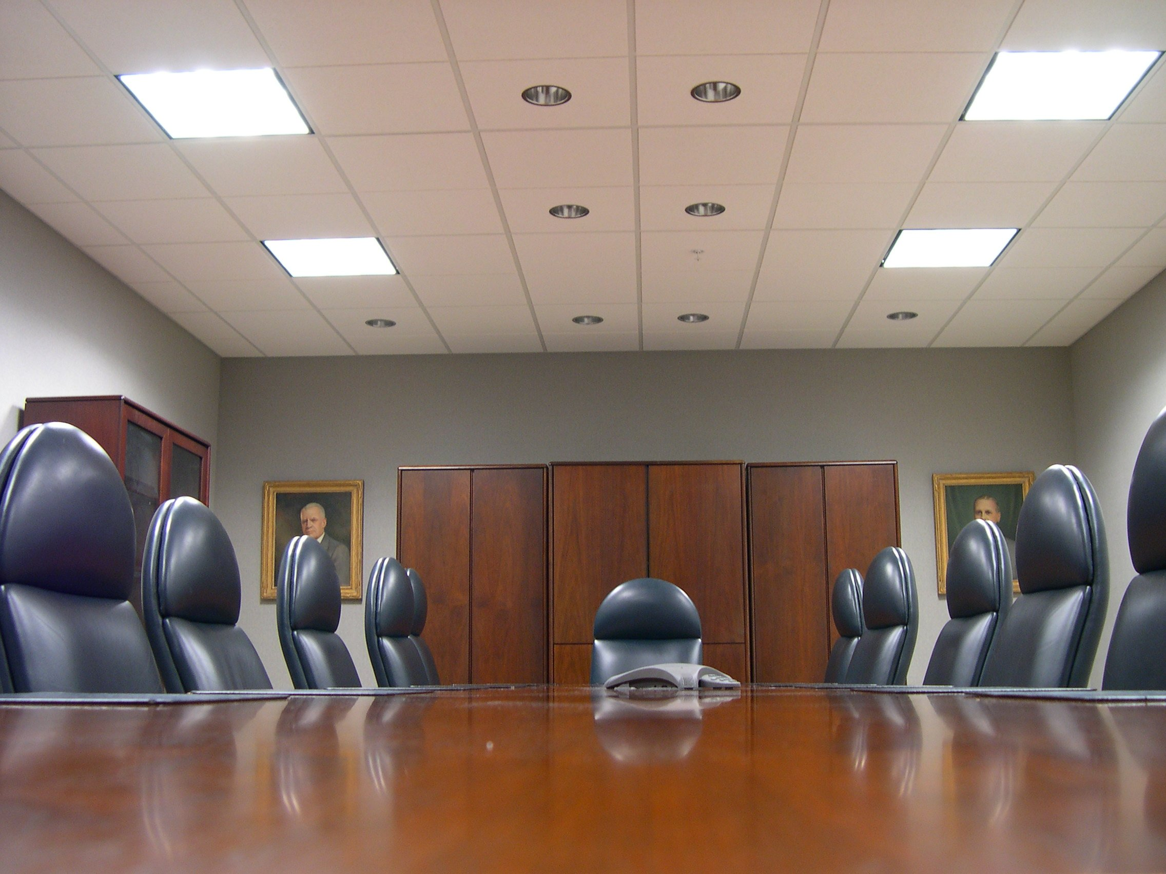 meeting-room-10270.jpg