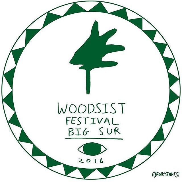Woodsist 2016 Big Sur! Tickets go on sale noon tommorrow At folkyeah.com Michael Hurley/Alex Bleeker and Friends/Ultimate Painting/Gun Outfit/Jessica Pratt/Kevin Morby/Woods/Cian Nugent/White Fence/Little Wings special guests and more June 16&17 Loma Vista Gardens