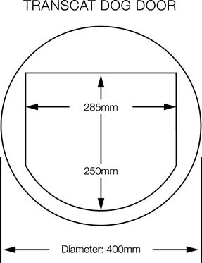 Dog-Door-Dimensions2.jpg