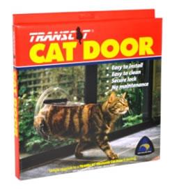 transcat-cat-door1.jpg