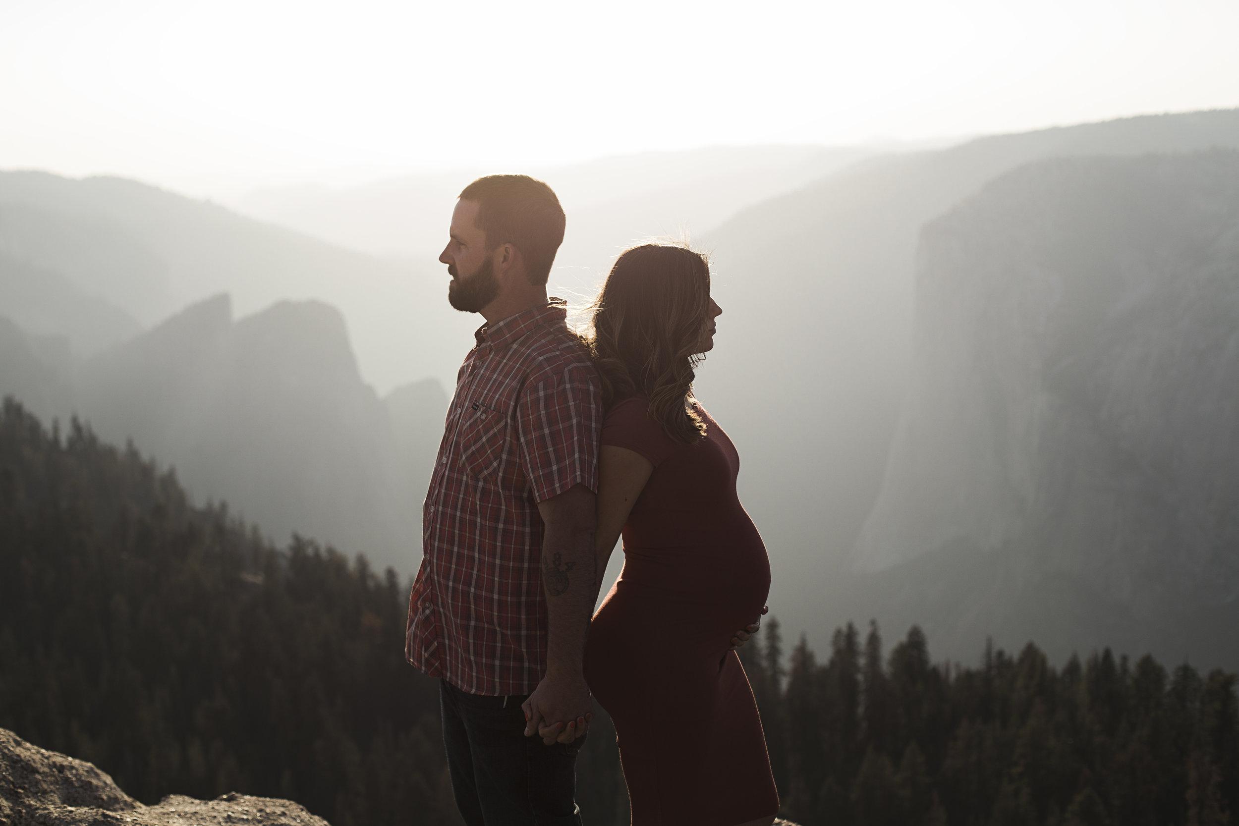 Madison&Dave_Maternity-78.jpg