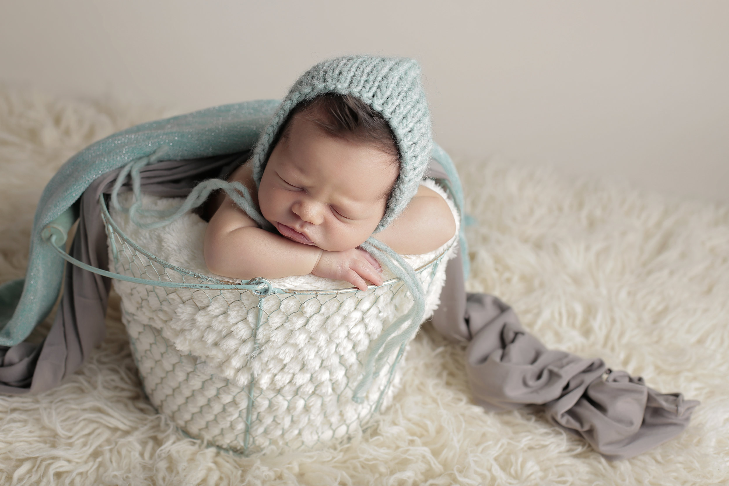 Token_Newborn-09.jpg