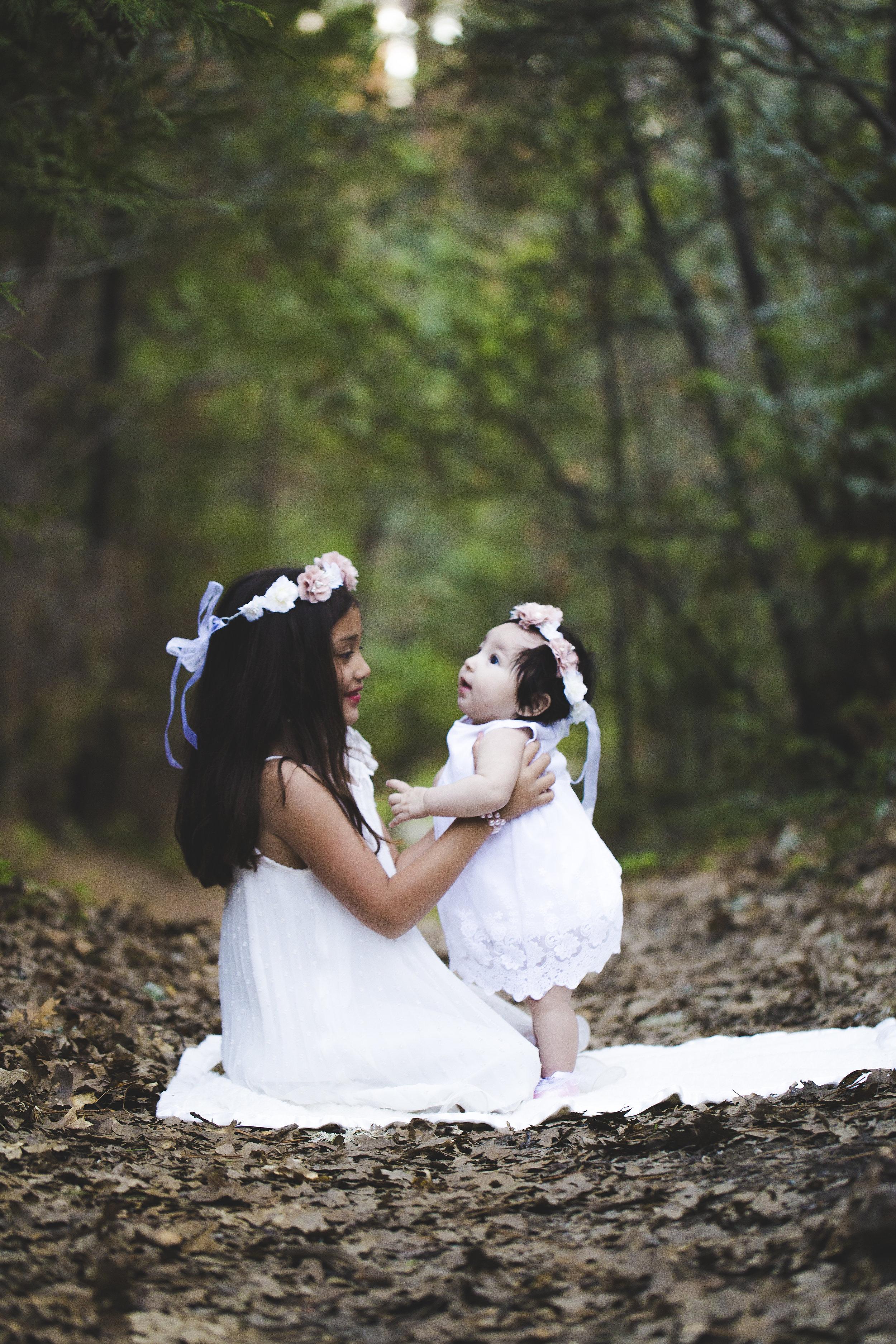 SisterPortraits_2016-17.jpg