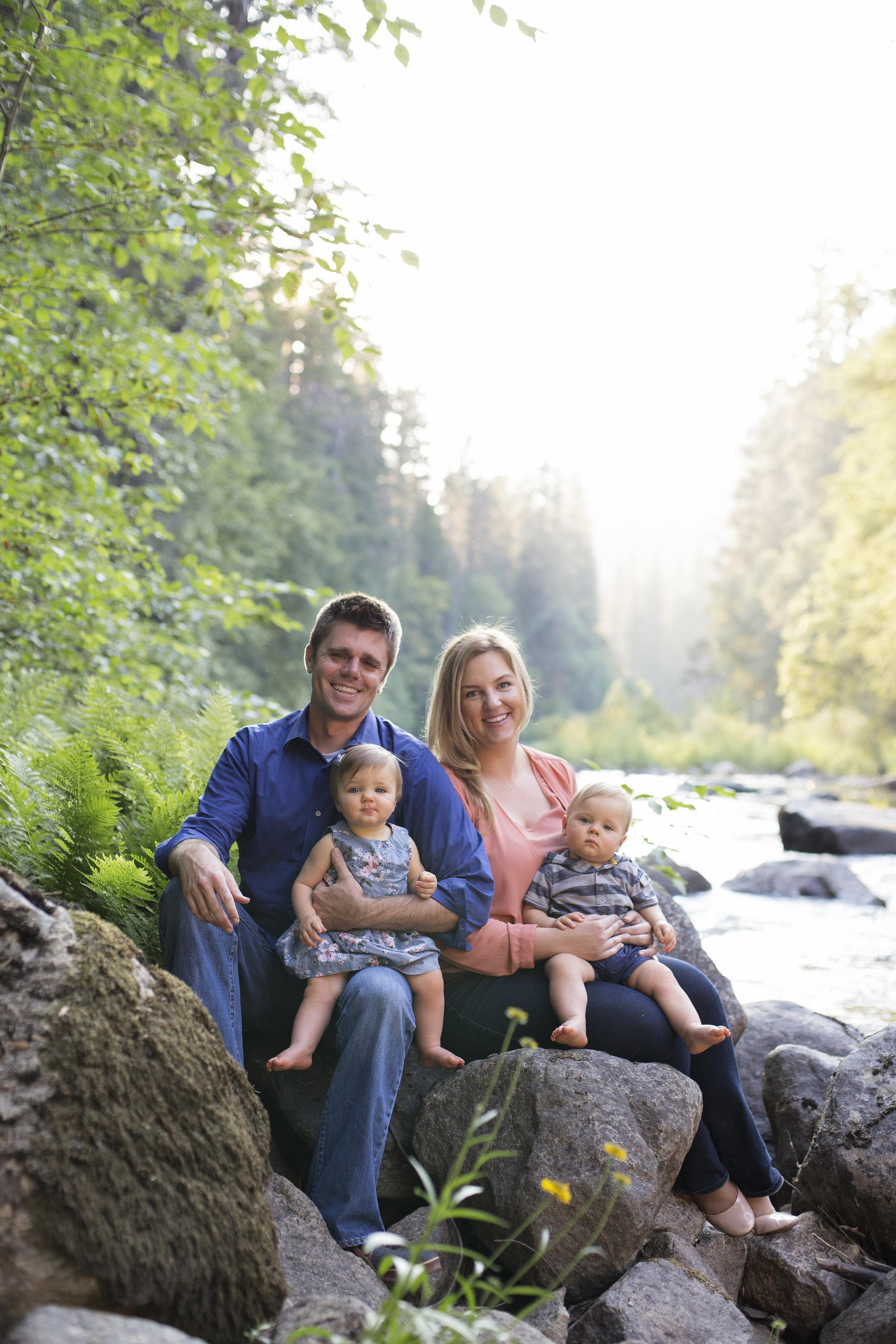 FamilyPortraits_Summer-31.jpg