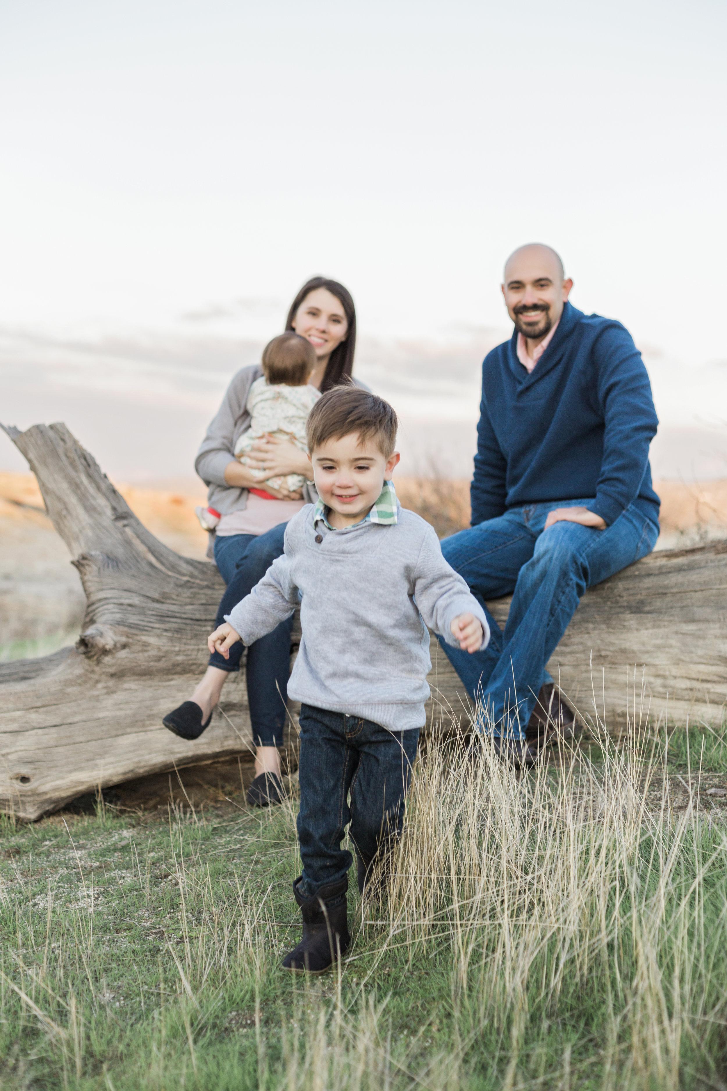 FamilyPortraits_2016-54.jpg