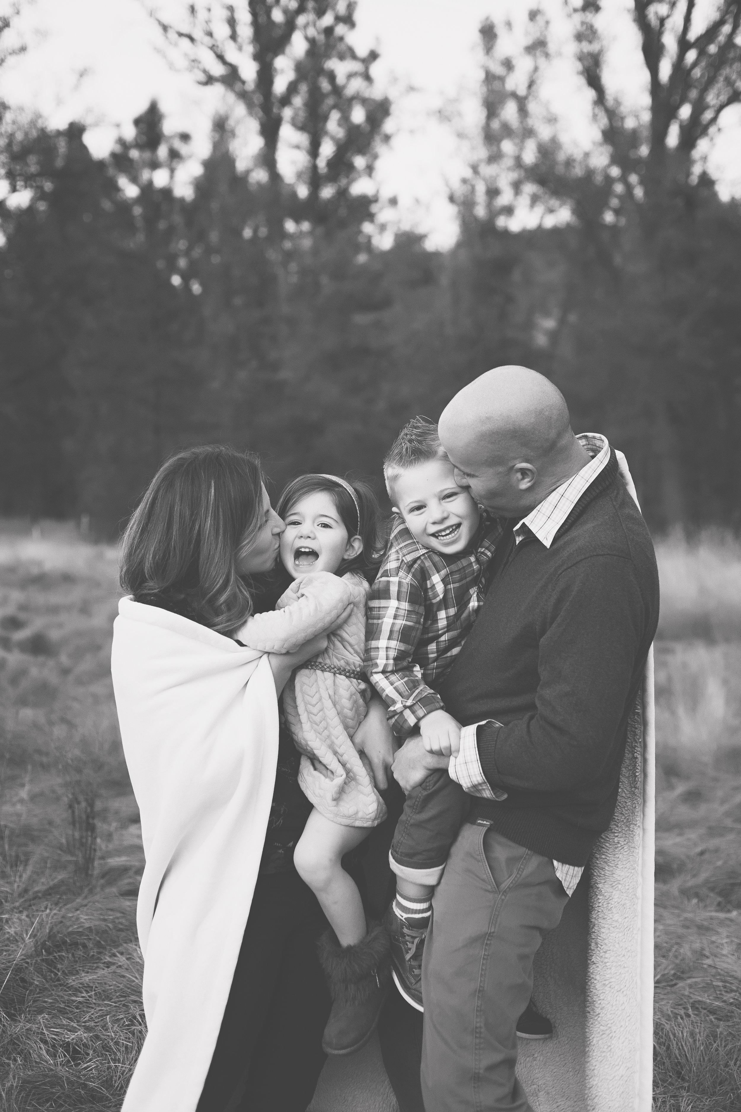 Family_2016-25.jpg