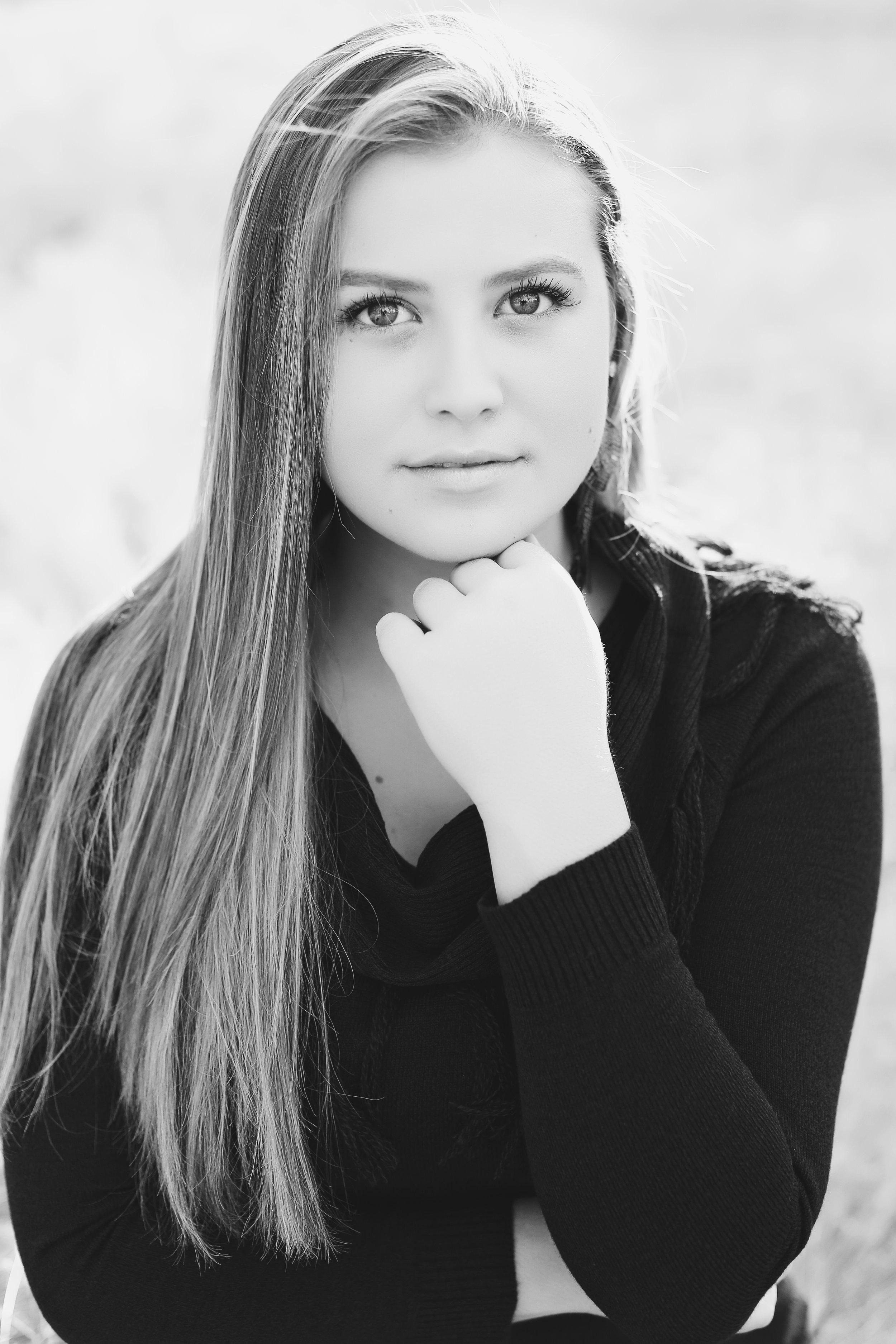 Kristen_Senior-10.jpg