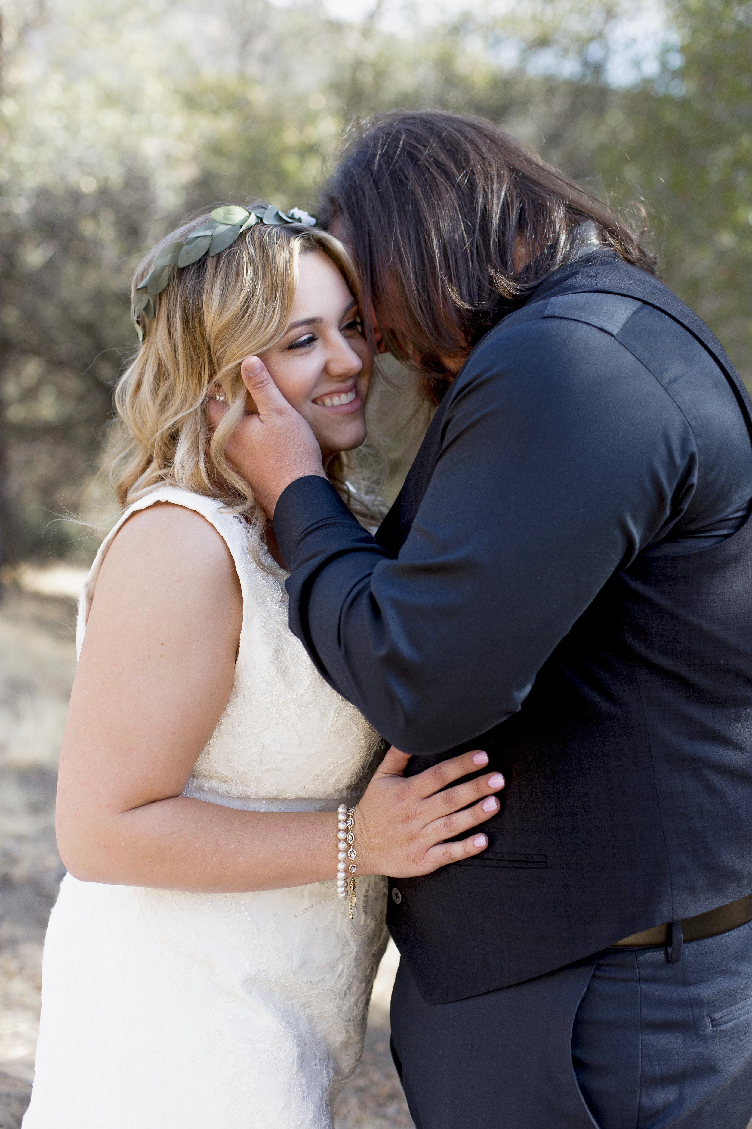 Heather&Jacob_Wedding-085.jpg