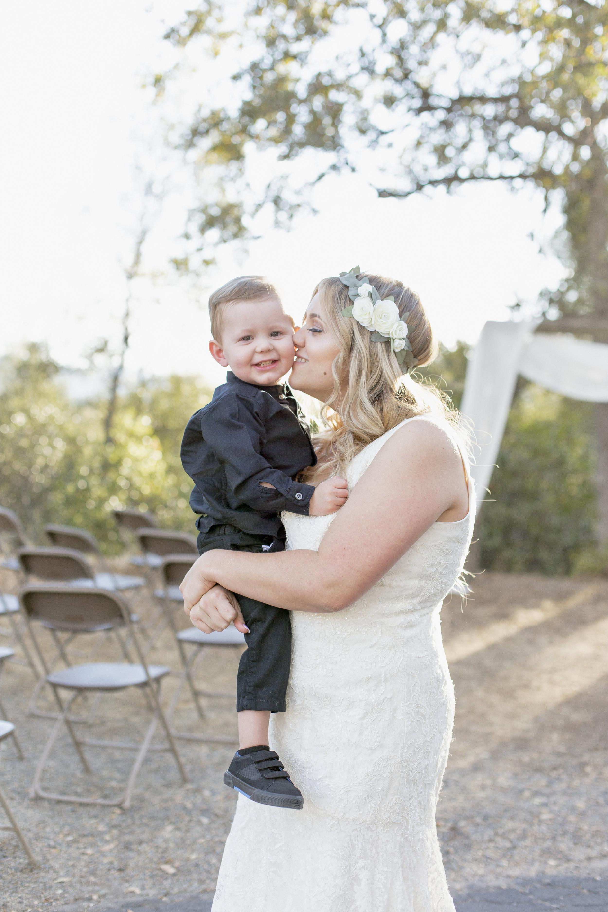 Heather&Jacob_Wedding-267.jpg