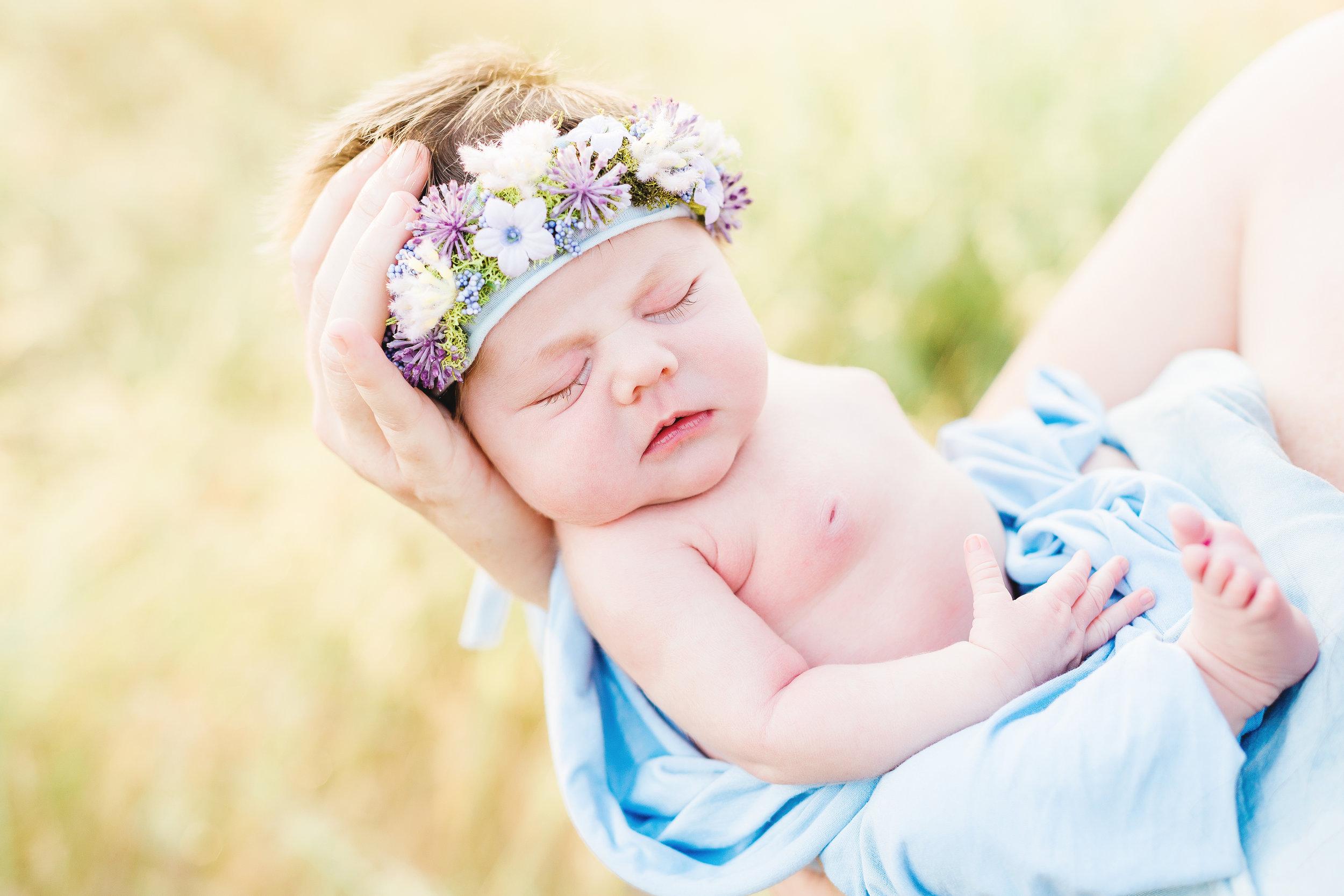 Hazel_Newborn-051.jpg