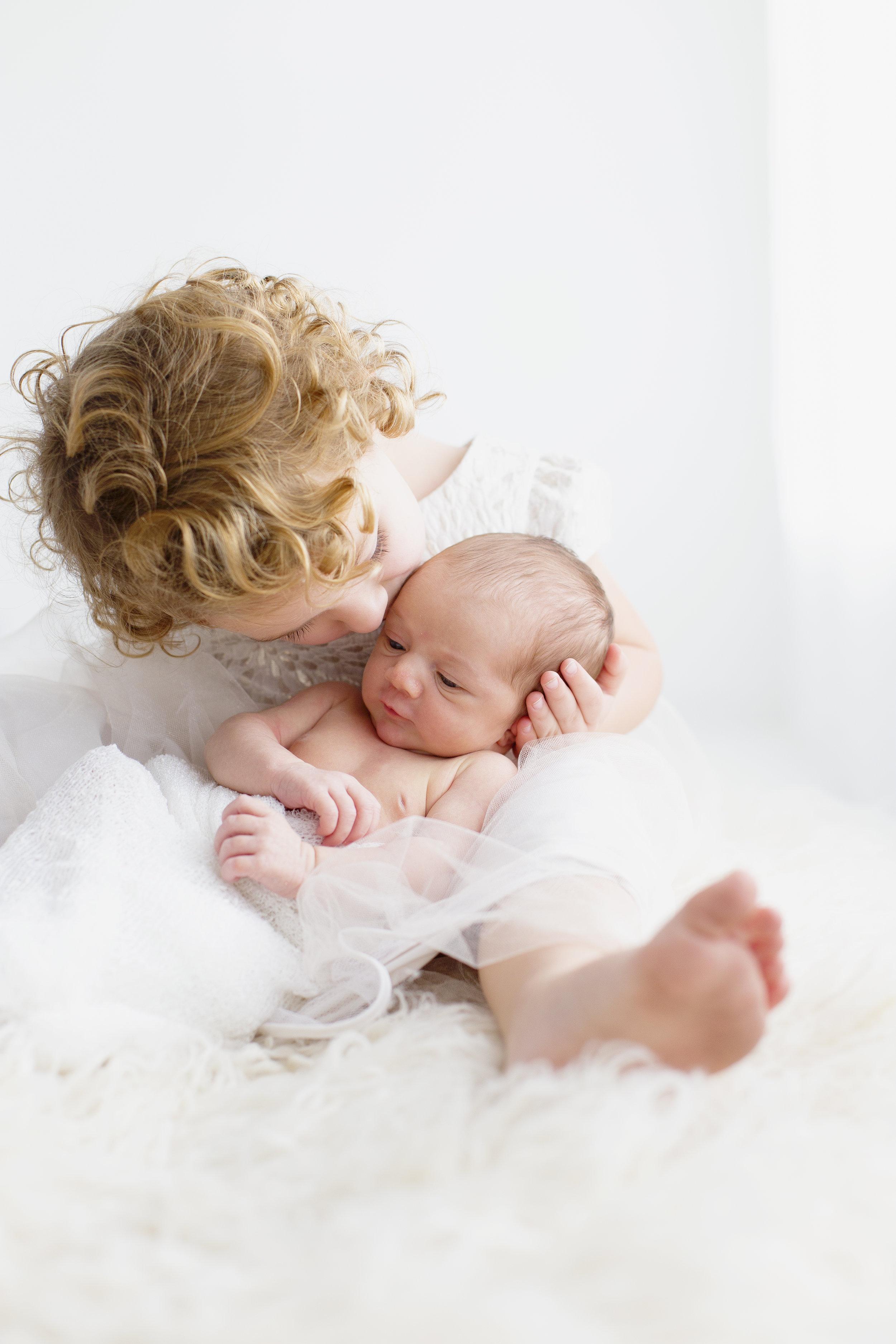 BabyNadine_Newborn-27.jpg