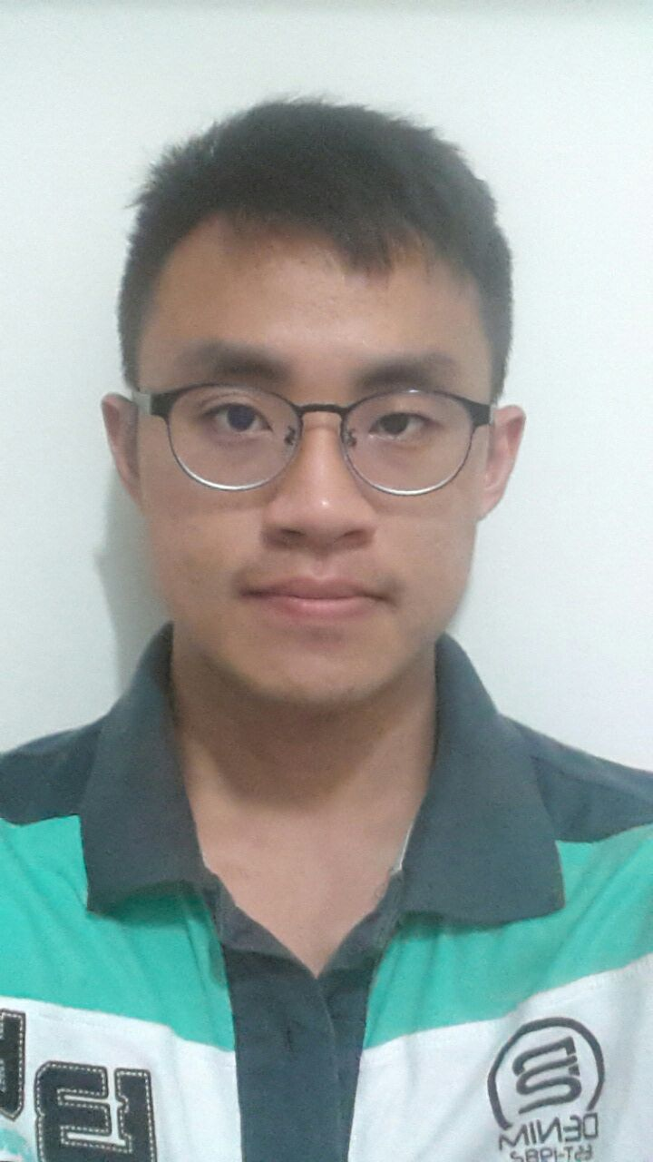 Tang Wai Zhuan. 24 YO. 6 years experience. Part time tutor.    1) Tang is very good. 2) Nothing bad with Tang Wai  he is humble and obidient teacher he make my son to improve a lot tq