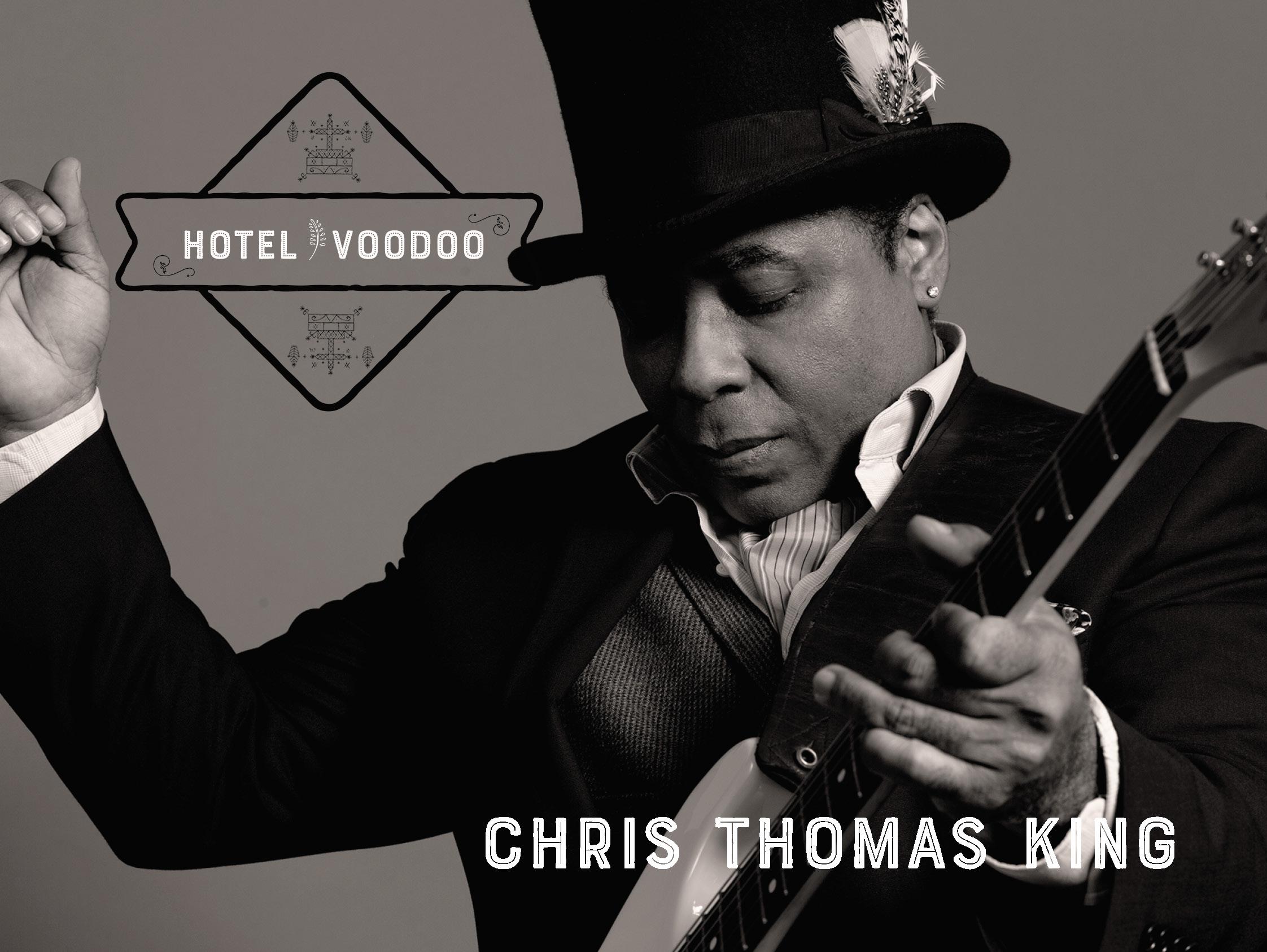 Chris Thomas King Hotel Voodoo Album Cover_Page_1.jpg