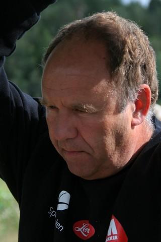 Har vore keepertrenar for Sogndal sitt a-lag frå 1993 til 2002. Mest oppteken med keeperskulen og kretskeeperar dei siste åra.Forresten, han var med i trenarteamet til Fjøra FK i 2010.