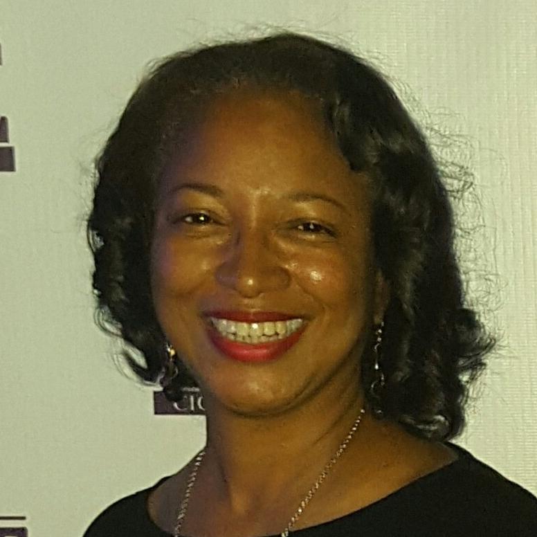 Kim Weaver