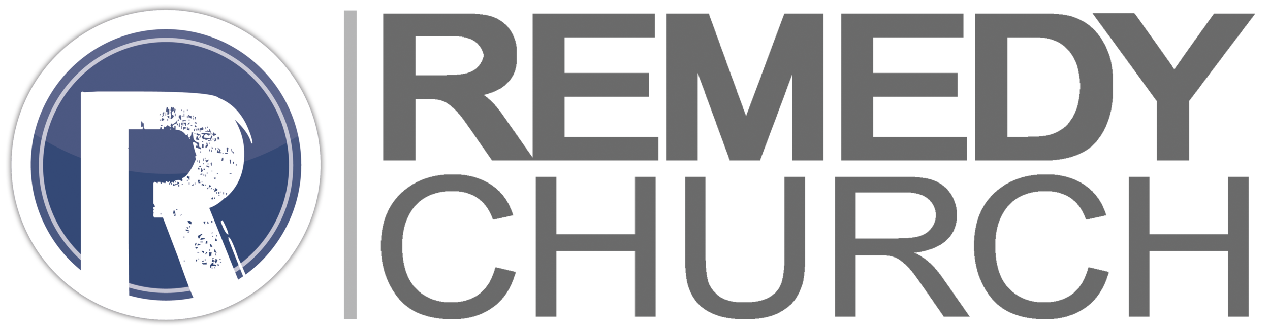 Remedy Church Graphic_shadow.png