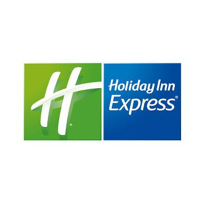 HI Express.jpg