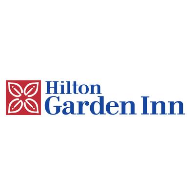 Garden Inn.jpg