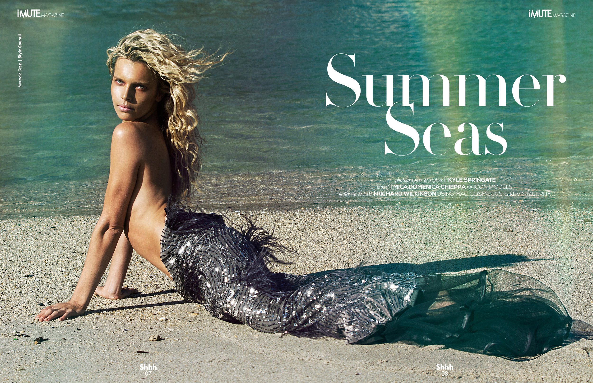 Summer Seas - iMute Magazine #16 | Fall Issue1 copy.jpg
