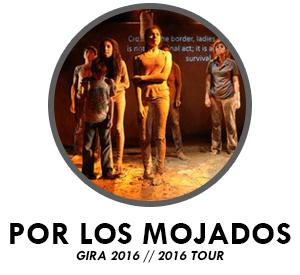 WEB_Mojados.jpg