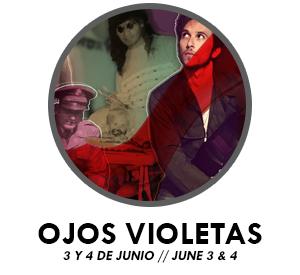 WEB_Ojos Violetas (1).jpg
