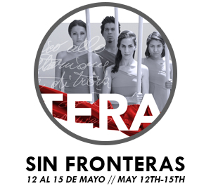 http://www.proyectoteatro.com/sin-fronteras