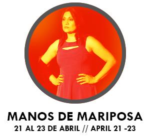 WEB_Manos.jpg