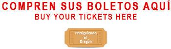 PT compre boleto_dragon.jpg