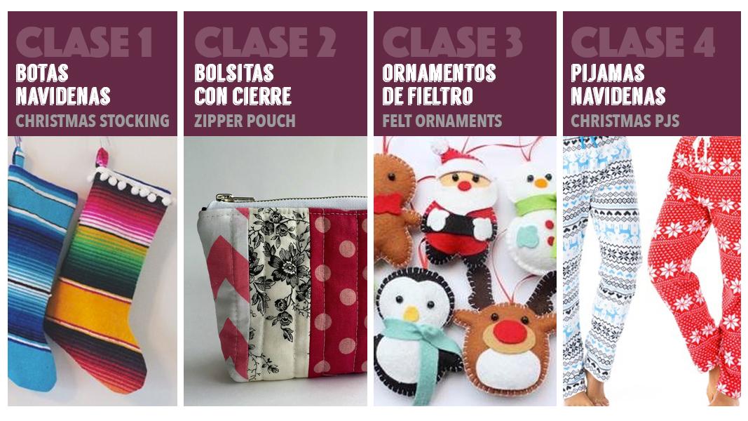 PT_Serie Costura website menu.jpg