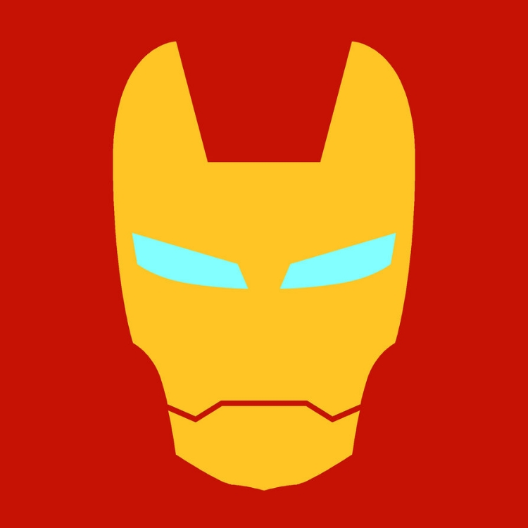iron_man_logo_vector_art_by_techhead55-d5xezny.jpg
