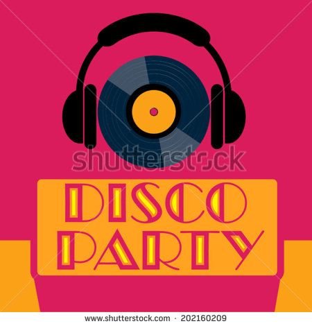 stock-vector-disco-party-pink-poster-202160209.jpg