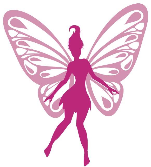 Fairy Wings.jpg