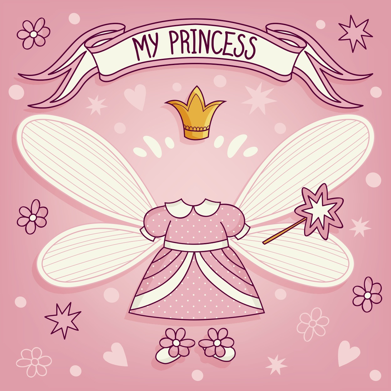 My Princess.jpg