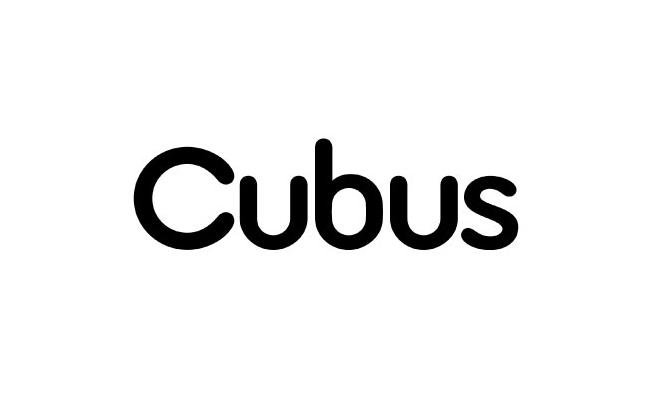 Cubus_black.jpg