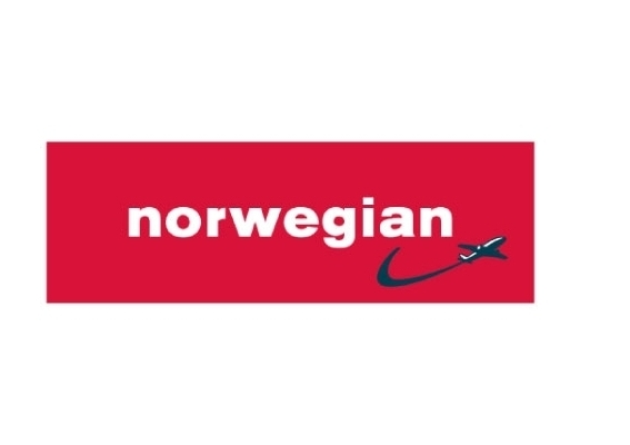 Awesome-Norwegian-Air-Logo-22-On-Free-Logo-Design-Templates-with-Norwegian-Air-Logo.jpg
