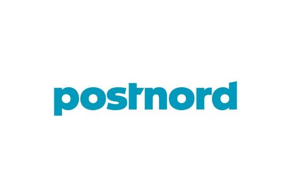 Postnord-Logo.jpg
