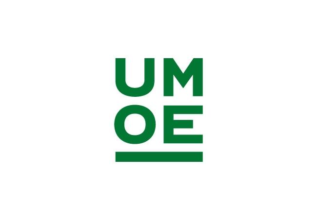 Umoe.grønn.jpg