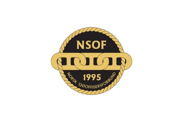 nsof_web.jpg