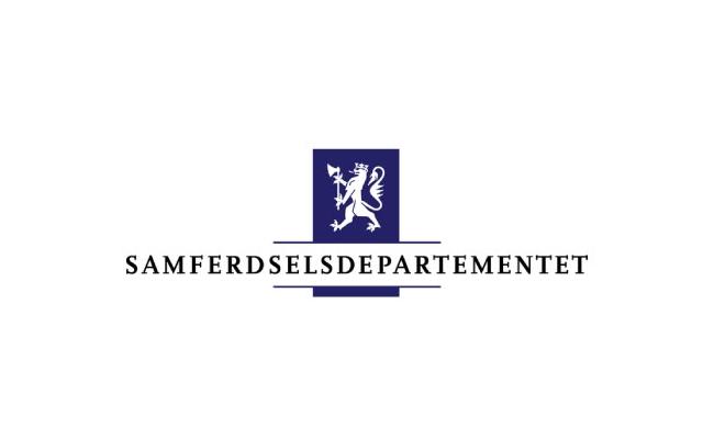 samferdselsdepartementet_logo.jpg