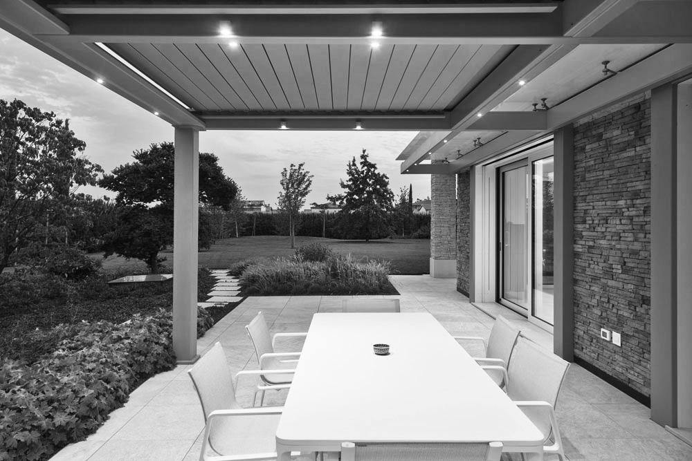 Casa 2g - Progetto Strutturale