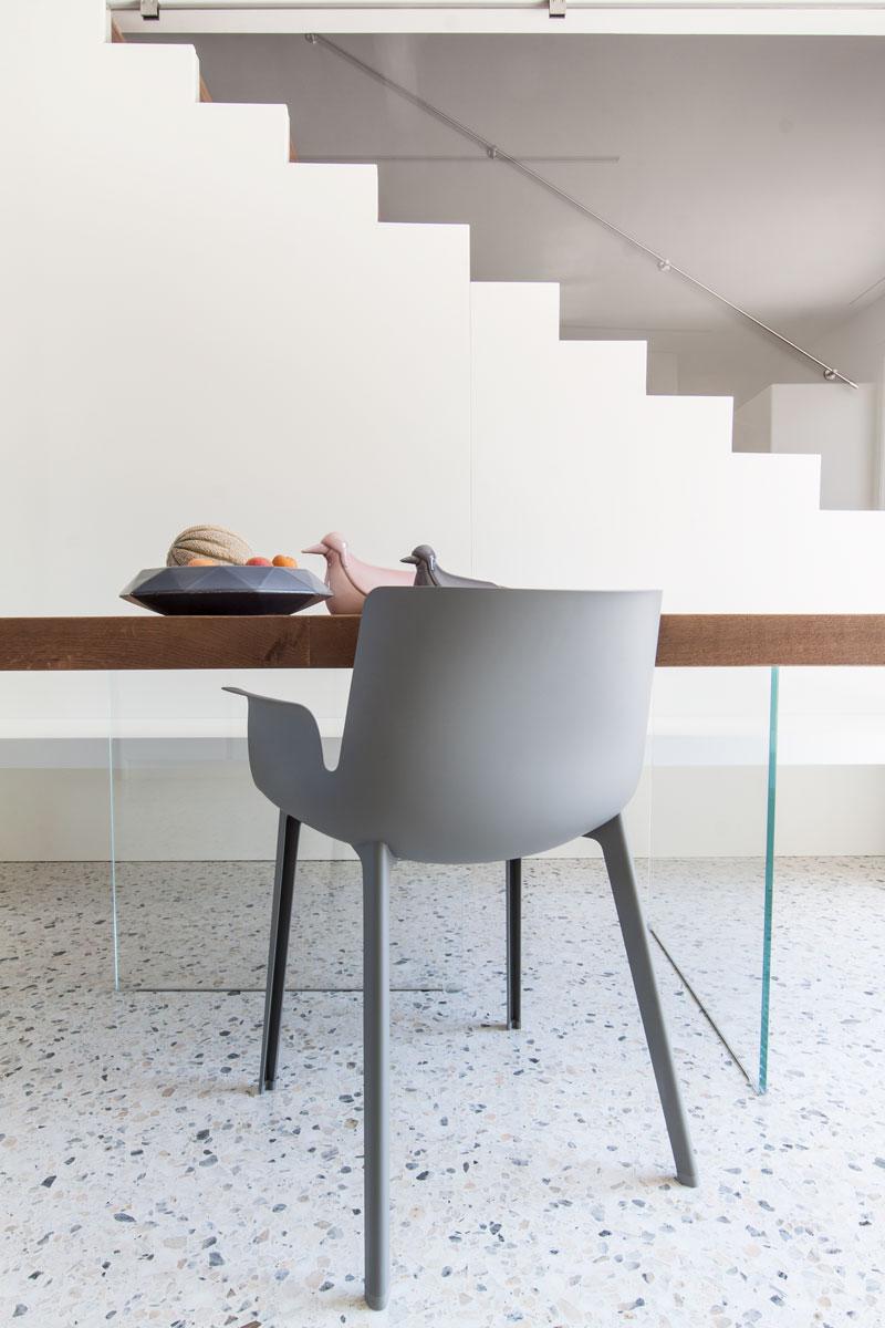 casa RV - Ristrutturazione | interior design
