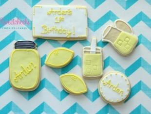 LemonadeCookieSetWM-310x235-310x235.jpg