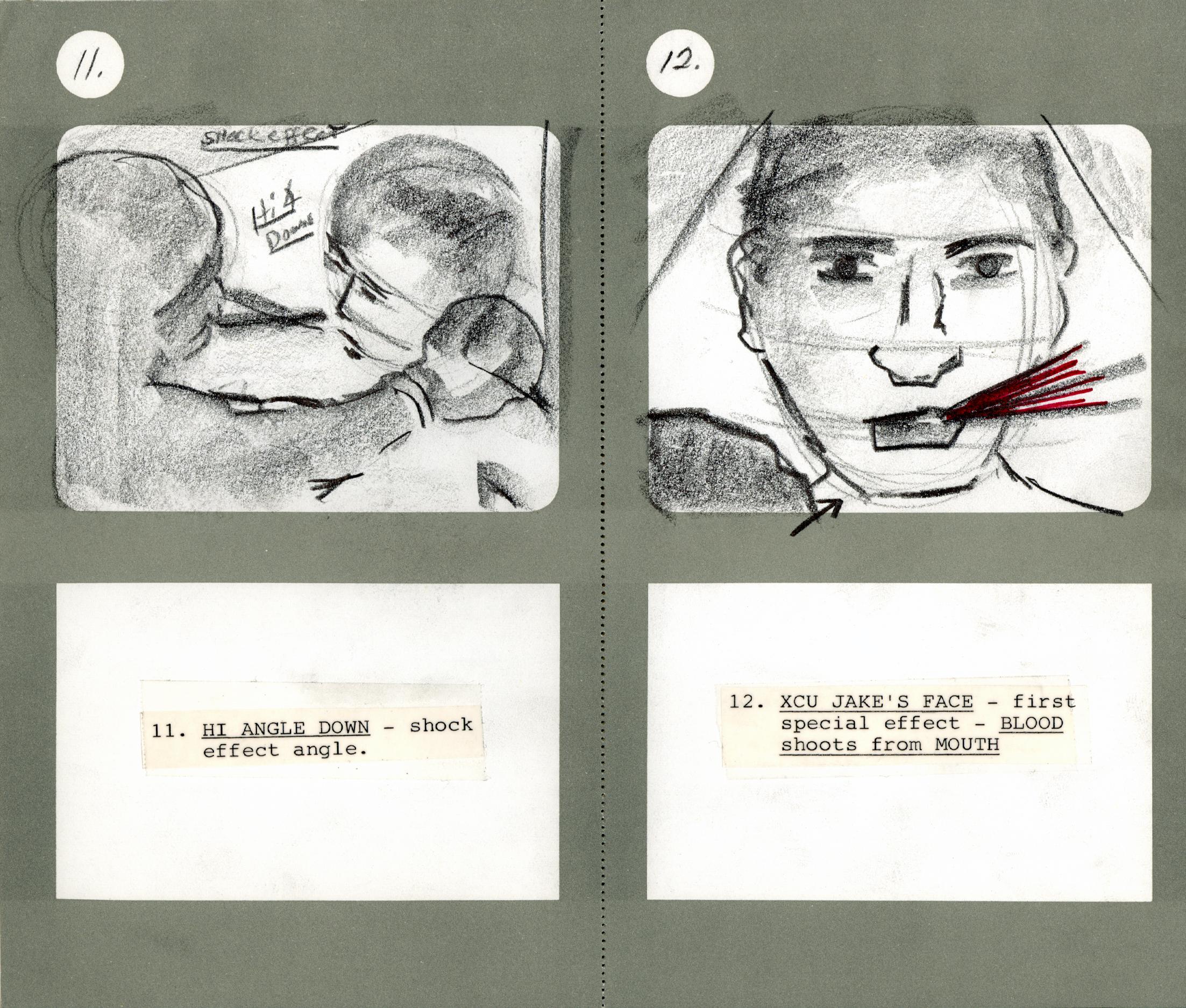 12_Scorsese_RB_storyboard_11_12.jpg